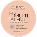 catrice-hd-multitalent-powder-make-ups-jpg