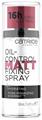 Catrice Oil-Control Matt Fixing Spray