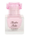Charrier Tendre Folie EDP