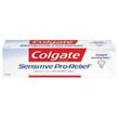 Colgate Sensitive Pro-Relief Fogkrém