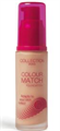Collection 2000 Foundation Match Colour Foundation