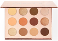 ColourPop Double Entendre Pressed Powder Shadow Palette