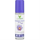 cosnature-dezodor-spray-vizililioms9-png