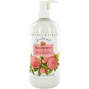 crabtree-evelyn-rosewater-testapolo-jpg