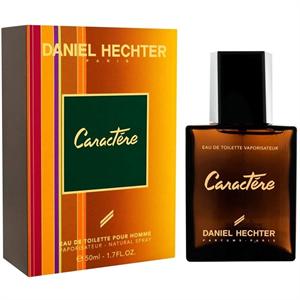 Daniel Hechter Caractere EDT