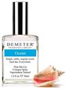 demeter-oceans9-png