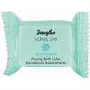 douglas-home-spa-seathalasso-fizzing-bath-cube-furdotablettas9-png