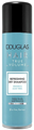 Douglas Refreshing Dry Shampoo Ginger & Aloe Vera