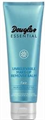 Douglas Unbelievable Make-Up Remover Balm