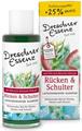 Dresdner Essenz Flüssigbad Rücken & Schulter