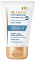 Ducray Melascreen Photo-Aging Global Hand Care SPF50+