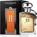 Eisenberg Secret II Bois Precieux EDP