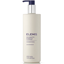 elemis-rehydrating-rosepetal-cleanser1s9-png