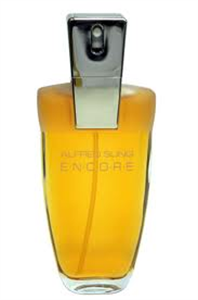 Alfred Sung Encore EDT