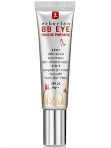 Erborian BB Eye 3-in-1 SPF25
