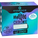 essence-melted-chrome-nail-powder-02s-jpg