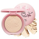 etude-house-dear-girls-be-clear-pact1s-png