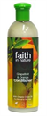 faith-in-nature-grapefruit-es-narancs-balzsam-jpg