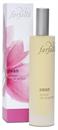 farfalla-natur-parfum---swan-jpg