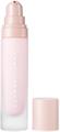 Fenty Beauty Pro Filt'r Hydrating Primer