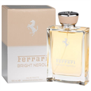Ferrari Bright Neroli EDT