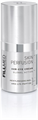 Fillmed Skin Perfusion Hxr-Eye Cream Szemránckrém