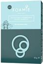 foamie-shampoo-bar-aloe-spas9-png
