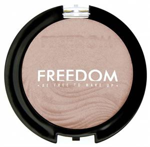 Freedom Makeup Pro Highlight Highlighter