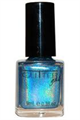 Glitter Gal Holografikus Körömlakk