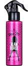 got2b-glam-force-fast-dry-spray-gel1s9-png