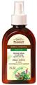Green Pharmacy Gyógynövényes Hajerősítő Hajelixír