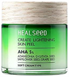 Heal Seed Create Lightening Skin Peel