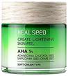 Heal Seed Create Lightening Skin Peel