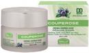 helan-couperose-bazis-krem-gel-rozaceas-borre-50mls99-png