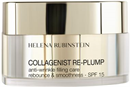 helena-rubinstein-collagenist-re-plump-spf-151s9-png
