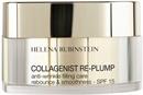 helena-rubinstein-collagenist-re-plump-spf-151s9-png