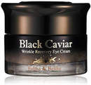 holika-holika-black-caviar-anti-wrinkle-eye-creams9-png
