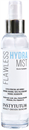 instytutum-flawless-hydra-mists9-png