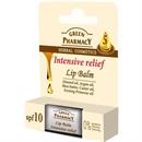 intensive-relief-lip-balm1s-jpg