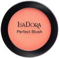 IsaDora Perfect Blush Pirosító