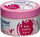 isana-young-body-pudding-testkrems9-png