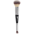 it-cosmetics-heavenly-luxe-complexion-perfection-brush-7s-jpg