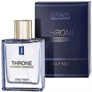 j-fenzi-throne-mens9-png