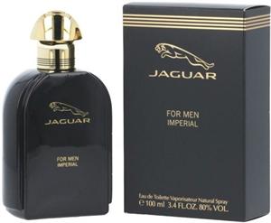 Jaguar for Men Imperial EDT