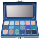 jeffree-star-cosmetics-blue-blood-palettes9-png