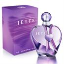 jette-joop-jette-eau-de-parfums-jpg