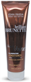 John Frieda Brilliant Brunette Colour Protecting Moisturising Conditioner