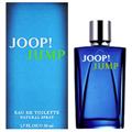 Joop! Jump! EDT