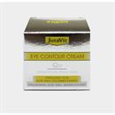 jutavit-cosmetics-q10-szemkornyekapolo-krems-jpg