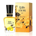 Kate Moss Summer Time EDT
